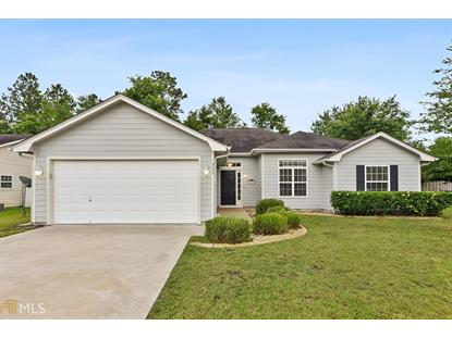 353 Creekside Saint Marys, GA MLS# 8794812