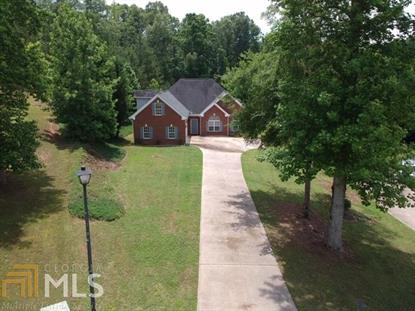 95 Pecan Ln Oxford, GA MLS# 8794831