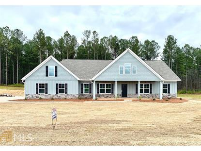 155 Alcovy Reserve Way Covington, GA MLS# 8794999