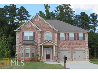 11914 Markham Way Hampton, GA MLS# 8795137