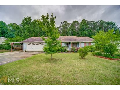 235 Laurel Way Covington, GA MLS# 8795162
