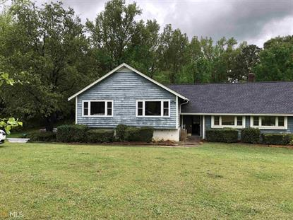 2190 Judge Brown Rd  Valley, AL MLS# 8802834