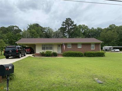1809 41St St  Valley, AL MLS# 8808927