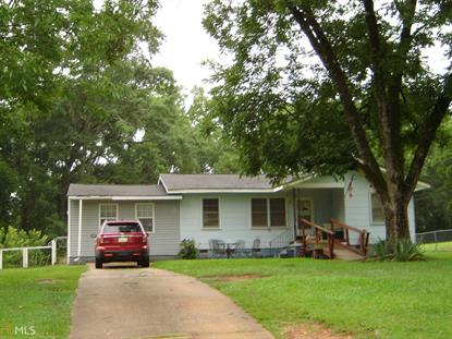 1044 California Rd  Valley, AL MLS# 8811016
