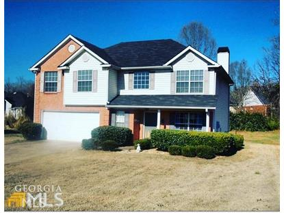 48 Summer Leigh Dr  Stockbridge, GA MLS# 8813776