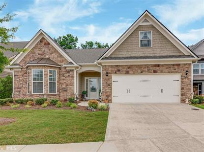 1103 Pebble Creek Ln  Locust Grove, GA MLS# 8815421