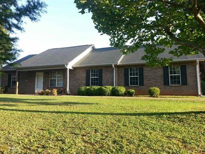 317 Snapping Shoals Rd  McDonough, GA MLS# 8815560