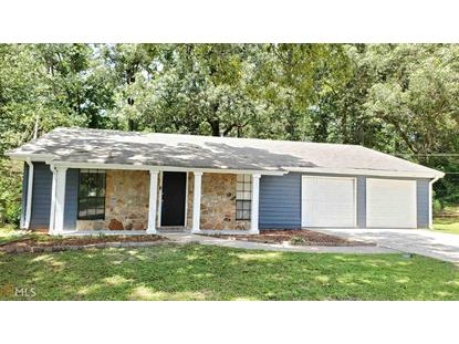 106 Fairview Pl  Stockbridge, GA MLS# 8815941