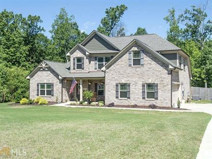 1304 Chester Pl  McDonough, GA MLS# 8815994