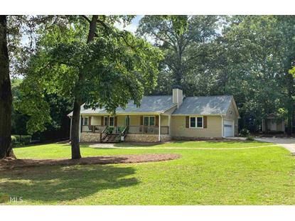 102 Country Acres Ct  McDonough, GA MLS# 8816013