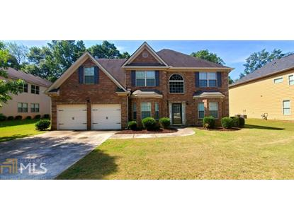 116 Madison Grace Ave  McDonough, GA MLS# 8816204