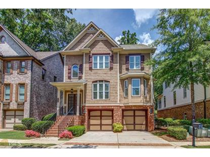 Homes for Sale in Brentwood Village Apartments, GA ...