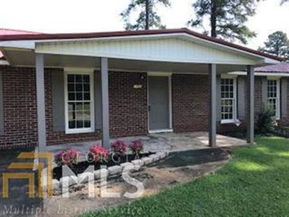 1702 Cherry Dr  Lanett, AL MLS# 8821759