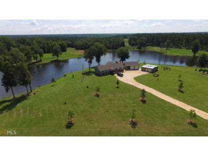 578 Stowers Timberlands Rd  Evergreen, AL MLS# 8822857