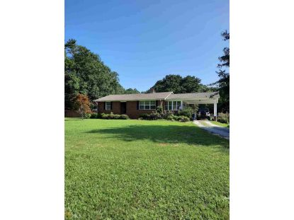1002 N 18th St  Lanett, AL MLS# 8823684