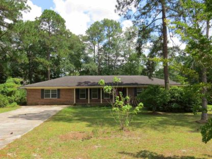 27 Mimosa Ln  Mc Rae, GA MLS# 8829359