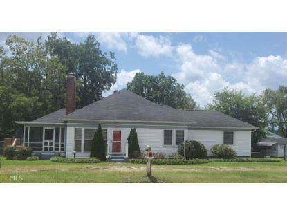 2002 30Th St  Valley, AL MLS# 8830823