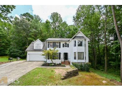 470 Piney Way  Atlanta, GA MLS# 8831876