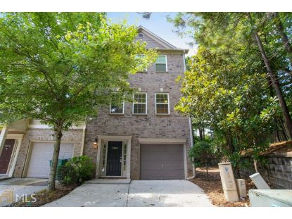 3660 Utoy Dr  Atlanta, GA MLS# 8835720