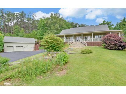 260 Beaver Cove Rd  Turtletown, TN MLS# 8837578