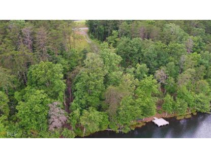 249 Beaver Cove Rd  Turtletown, TN MLS# 8838142