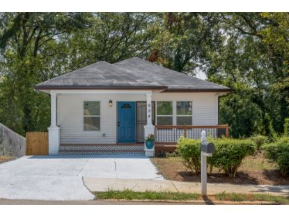 954 Fair St  Atlanta, GA MLS# 8839339