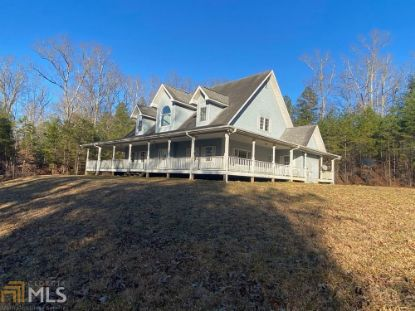 266 Padgett Ln  Turtletown, TN MLS# 8843813