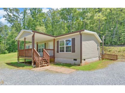 216 Smith Rd  Copperhill, TN MLS# 8848774