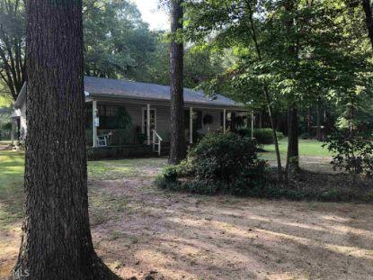 807 Lakeview Dr  Montezuma, GA MLS# 8852354