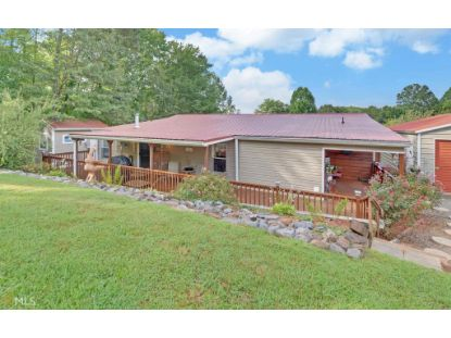 189 Turtlerun Rd  Turtletown, TN MLS# 8853981