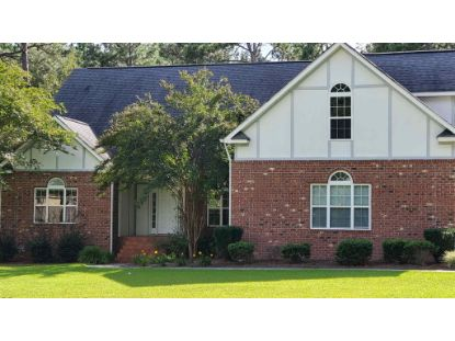 539 Willow Rd  Swainsboro, GA MLS# 8855897