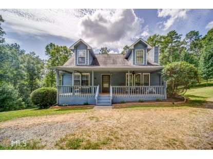 2331 Newport Dr  Ellijay, GA MLS# 8858655