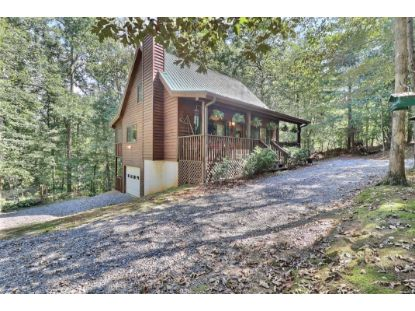 16 Berry Ct  Ellijay, GA MLS# 8862469