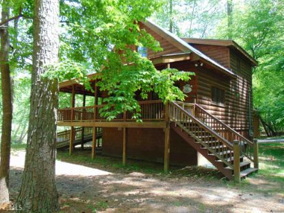 40 Holiday Ct  Ellijay, GA MLS# 8863432