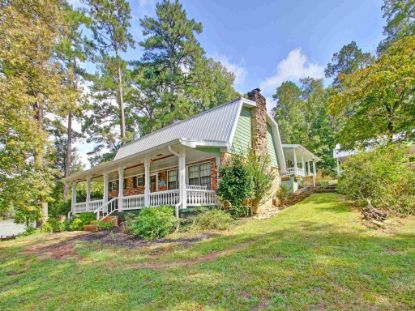 1281 Wendy Hill Rd  Monticello, GA MLS# 8864051