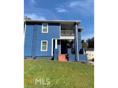 1155 Lucile Ave  Atlanta, GA MLS# 8871605