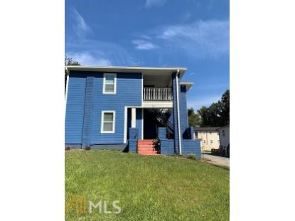 1155 Lucile Ave  Atlanta, GA MLS# 8871607