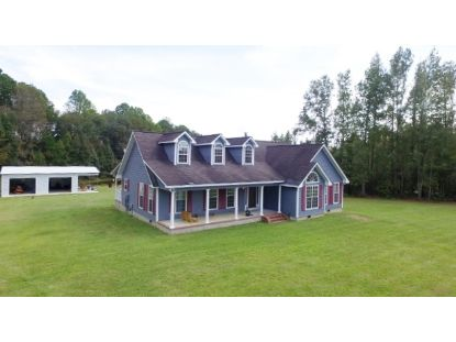 1481 S Highway 23  Twin City, GA MLS# 8877428