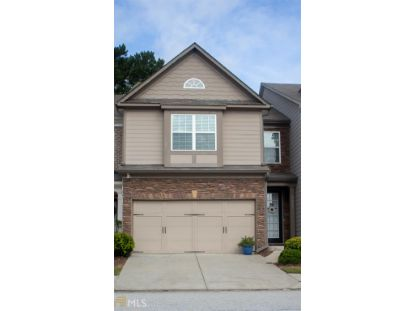 3215 Clear View Dr  Snellville, GA MLS# 8878258