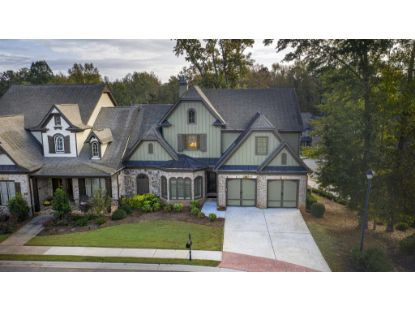 1116 Buckingham Ct  Watkinsville, GA MLS# 8879197
