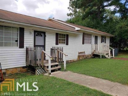 436 Garry Kendrick Dr  Woodbury, GA MLS# 8879711