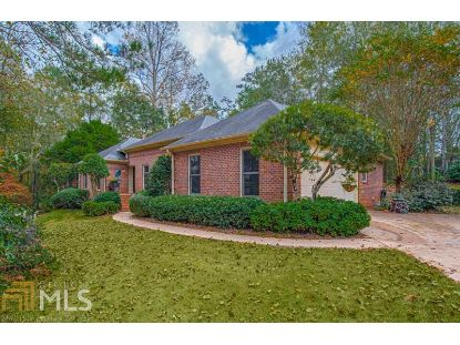 1031 Holly Point Way  Watkinsville, GA MLS# 8880862