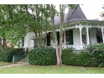 325 W Main St  Marshallville, GA MLS# 8882968