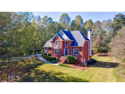 1440 Lane Creek Dr  Bishop, GA MLS# 8885139