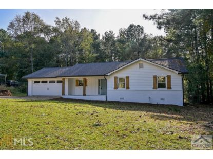 1030 Brookwood Ct  Watkinsville, GA MLS# 8885287