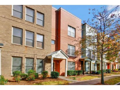 738 Liberty Commons Dr  Atlanta, GA MLS# 8885572