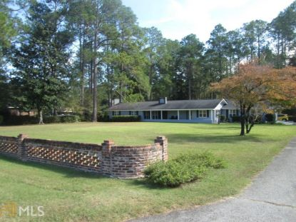 715 Golf Dr  Swainsboro, GA MLS# 8886372