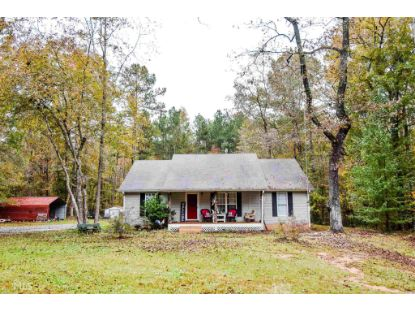 22001 Ga Highway 18  Zebulon, GA MLS# 8887479