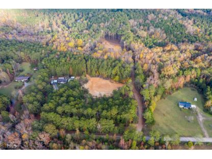 965 Howell Rd  Zebulon, GA MLS# 8887699