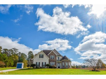 230 Irish Hills Ct  Concord, GA MLS# 8889063